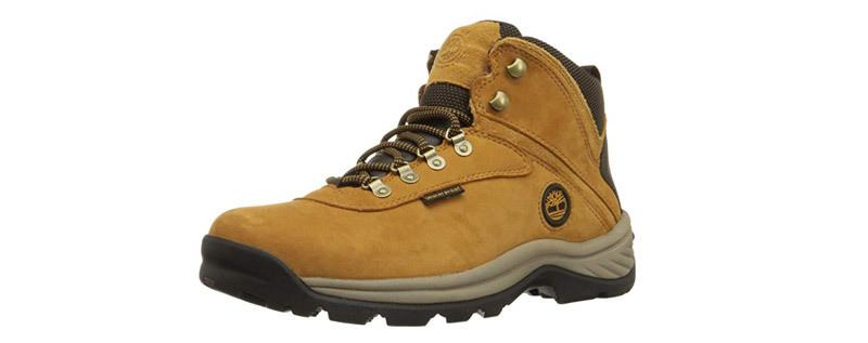 Need to Know About Backpacking Tents shoe