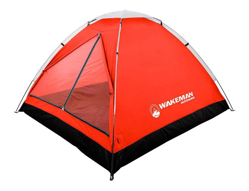 Wakeman Outdoors 2-Person Tent