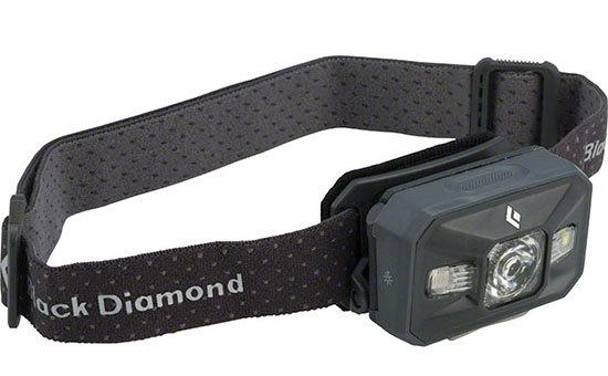 2-Black-Diamond-Sttorm