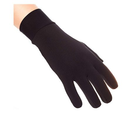 The HighloongCompression Sports Glove Liner