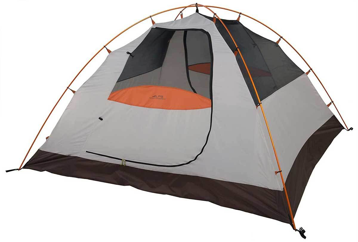 ALPS Mountaineering Lynx 3-Person Tent
