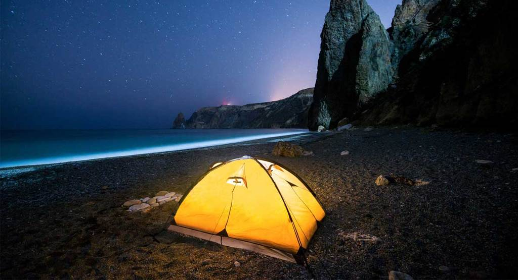 Things to Consider Before Buying a Tent for High Winds and Our Best Picks